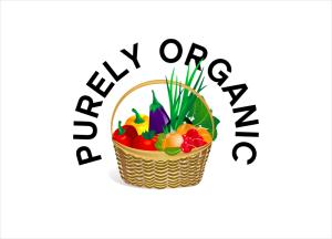 Purely Organic Fertilizer Logo-original